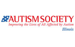 Autism-Society-Illinois-Logo