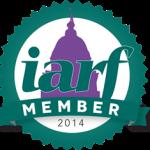 IARF-Member-Badge-1