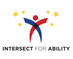 IntersectForAbility-v1