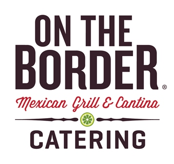 OTB_catering_logo_solid_NoSHDW