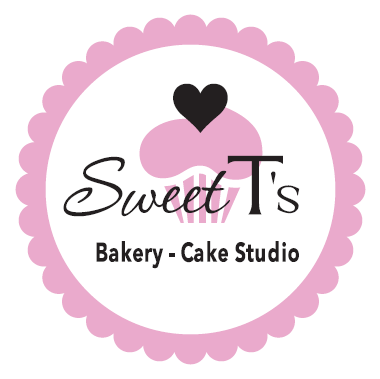 Sweet T's Bakery