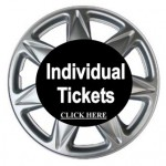 Auto Show Button Individual