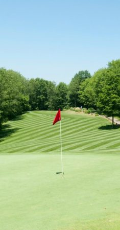 Clearbrook Guardians Golf Outing @ Bartlett Hills Golf Club | Bartlett | Illinois | United States
