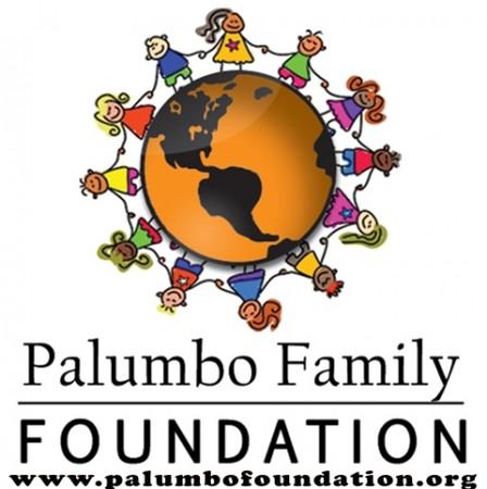Palumbo logo