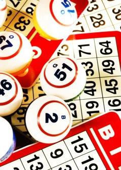 Bingo Night at Arlington Ale House @ Arlington Ale House | Arlington Heights | Illinois | United States